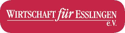 Wirtschaft für Esslingen